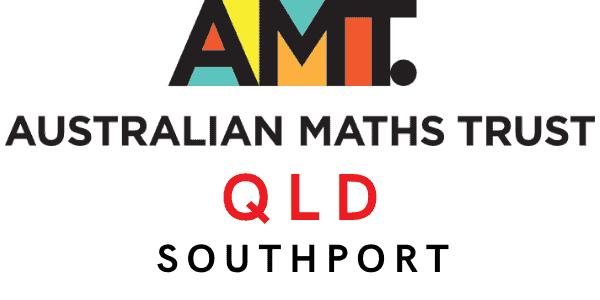 QLD - Southport Australian Mathematics Competition