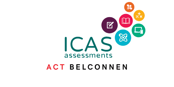 ICAS ACT North Shore Coaching College