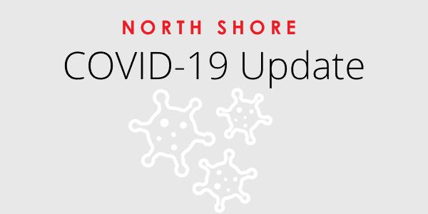 North Shore Coaching College COVID News